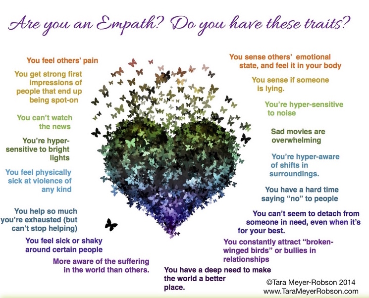 Are you an Empath.jpeg