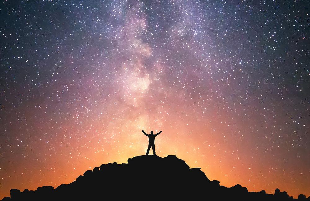 Abundance universe.jpg