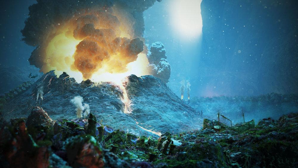 samuel-enslin-180117-jow-dsv-volcano-v05.jpg