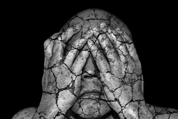https___i1.wp.com_www.psychospiritualsupport.org_wp-content_uploads_2018_02_ego_death.jpg