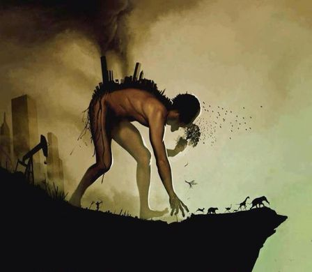 https___hateandanger.files.wordpress.com_2012_07_man-vs-nature-oil-pollution-cities-animals.jpg