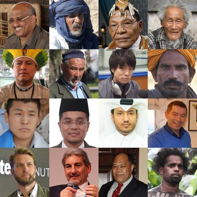 https___upload.wikimedia.org_wikipedia_commons_thumb_9_93_Collage_of_ethnic_groups.jpg_1200px-Collage_of_ethnic_groups.jpg
