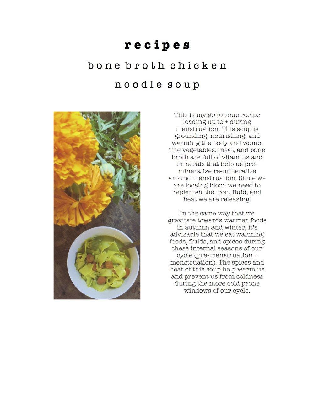recipies autumn pg 1.jpg