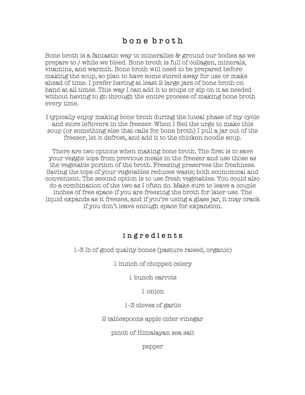 recipies autumn pg 2.jpg