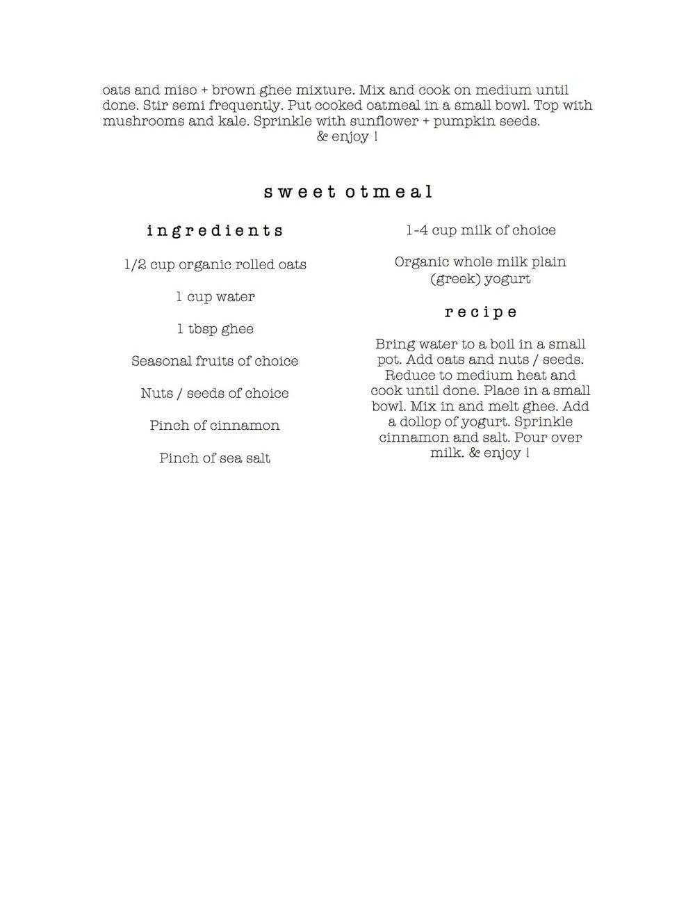 recipies autumn pg 7.jpg