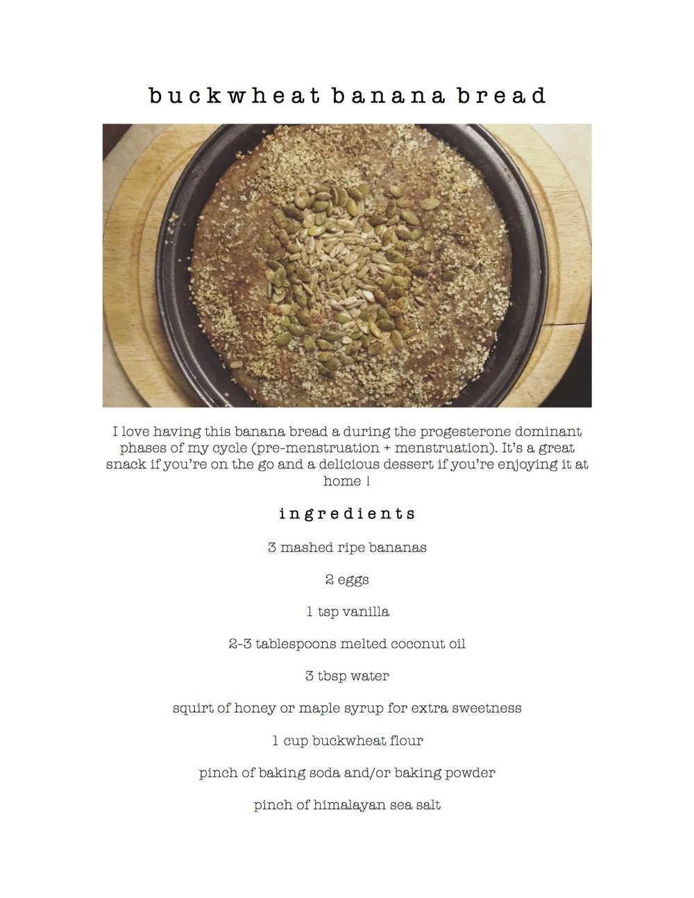recipies autumn pg 8.jpg