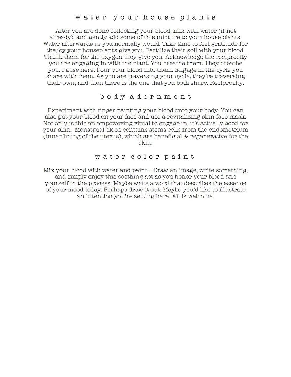 bath body blood fall pg 8.jpg