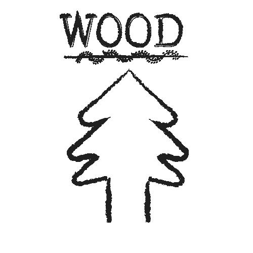 wood W TEXTArtboard 1.png