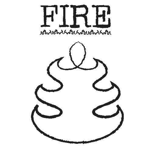 fire w textArtboard 1.png