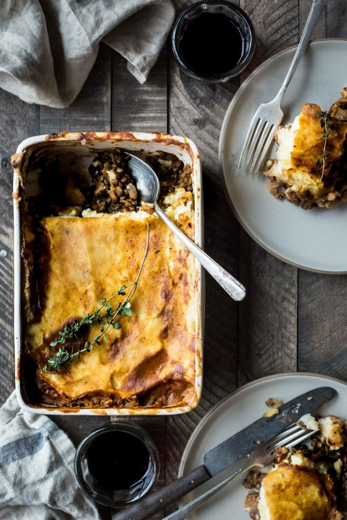 Lentil-Shepherds-pie-683x1024.jpg