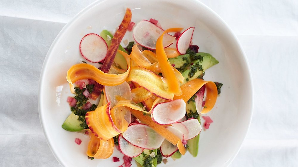 avocado-with-radish-and-carrot-and-pickled-onion.jpg