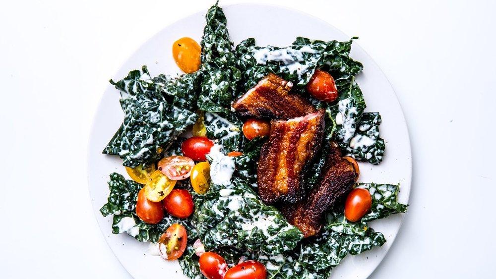 kale-blt-salad.jpg