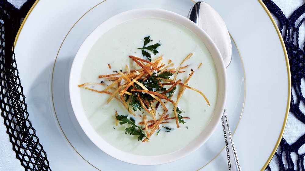 leek-soup-with-shoestring-potatoes-and-fried-herbs.jpg