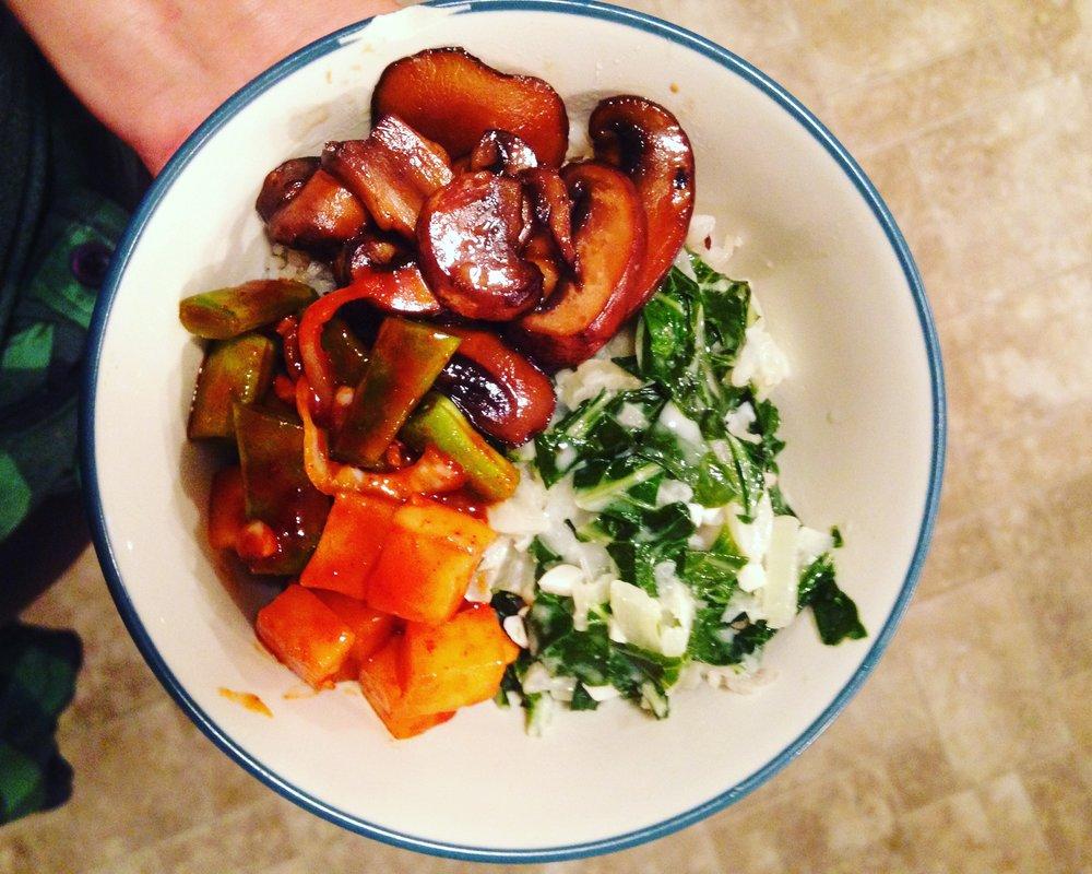 sweet-potato-chili-5.jpg