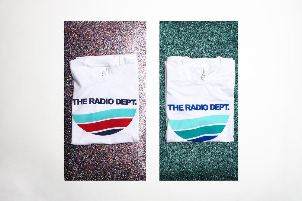 radiodepartment-1.jpg