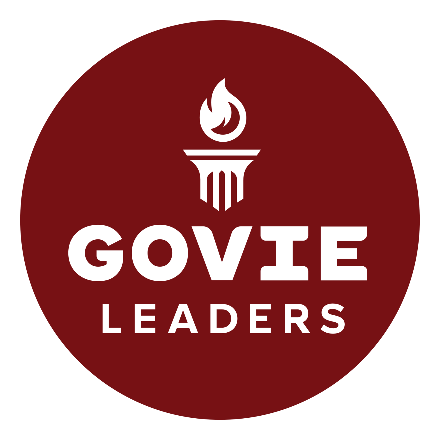Govie Leaders
