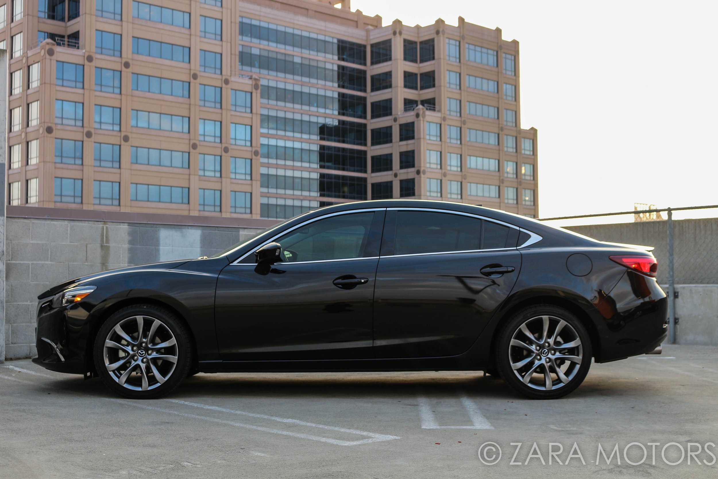 review image photos resolution road to mazda test largest grand open click interior touring