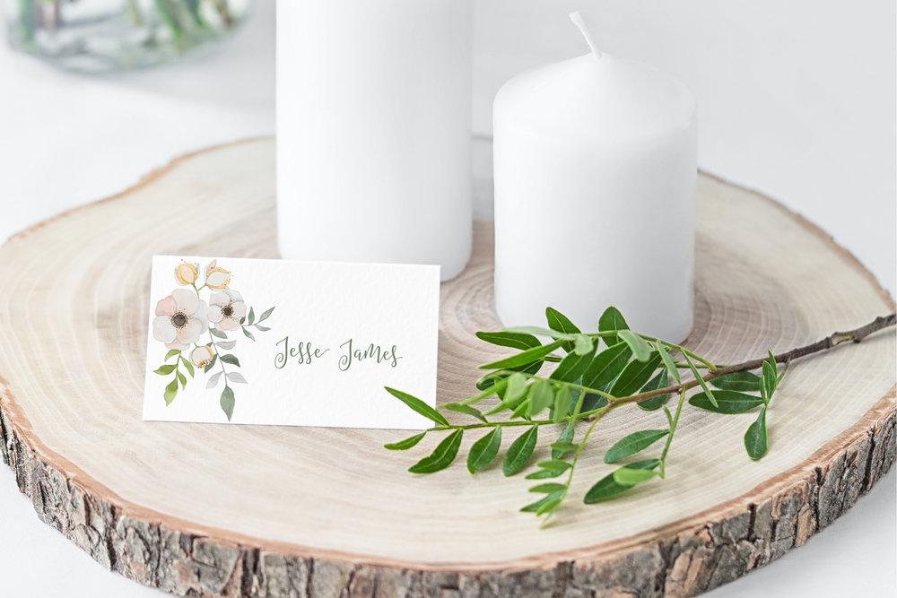 Place Cards 4.jpg