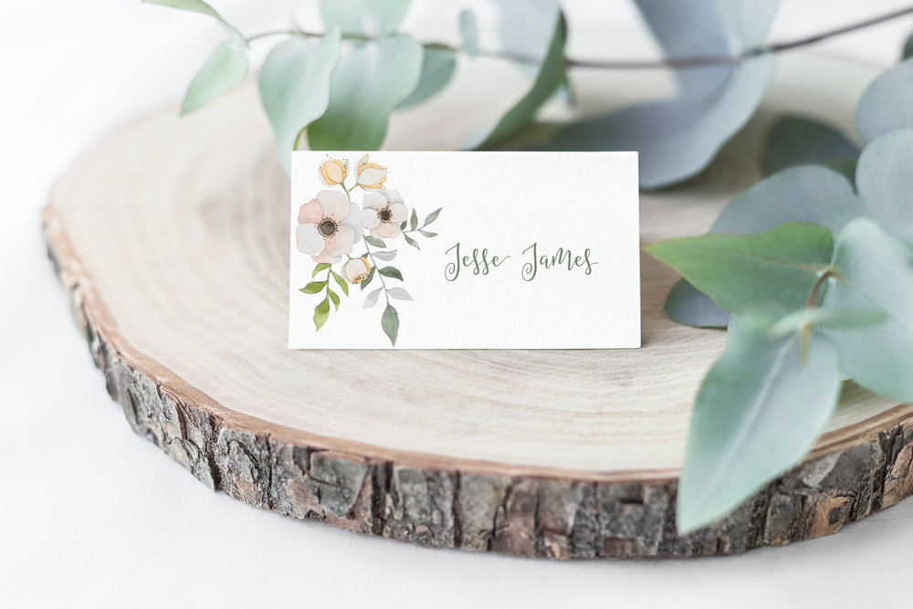 Place Cards 1.jpg