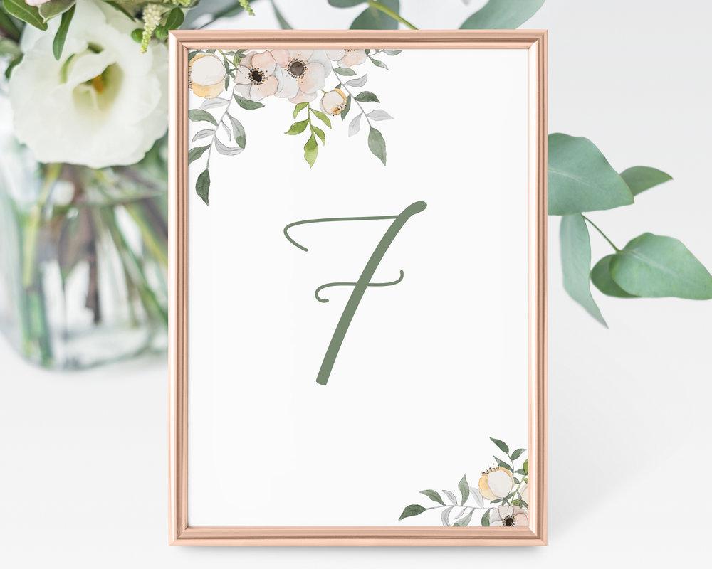 Table Number.jpg