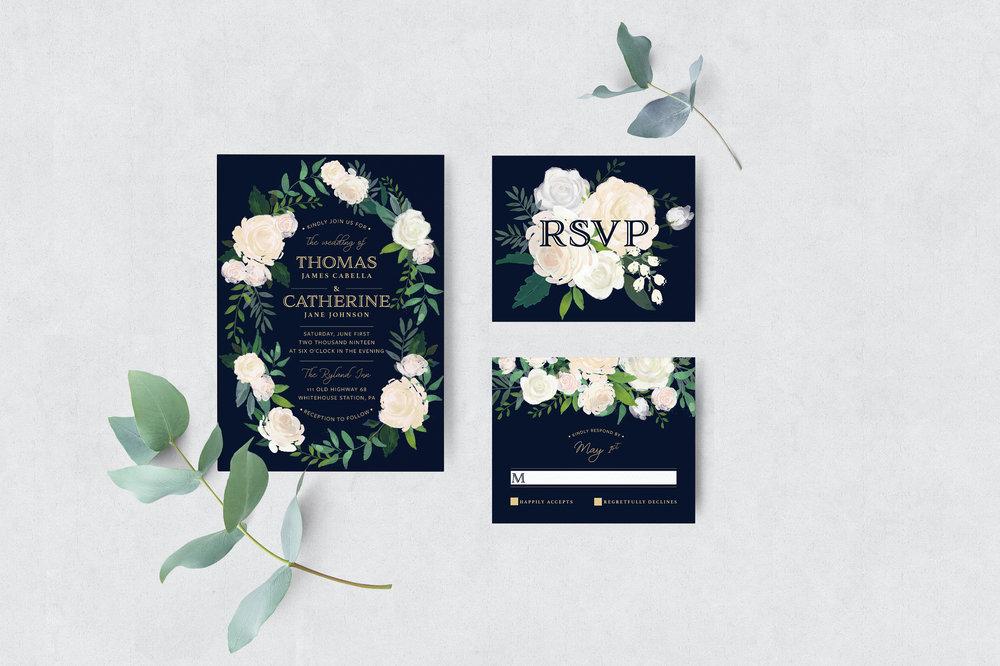 _Invitation Wedding Set.jpg