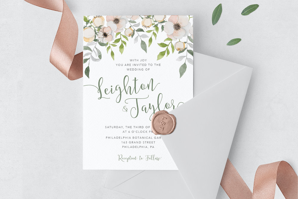 Invitation Card and Envelope 1.jpg