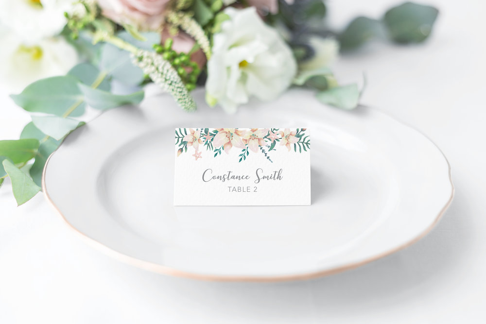 Place Cards 3.jpg