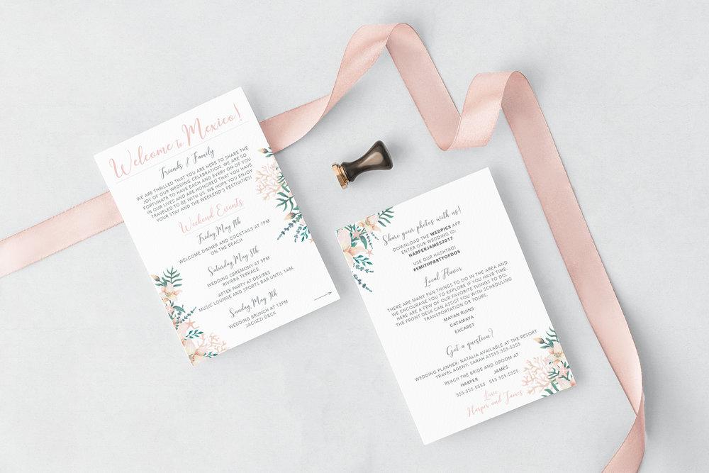 Invitation Cards 2.jpg
