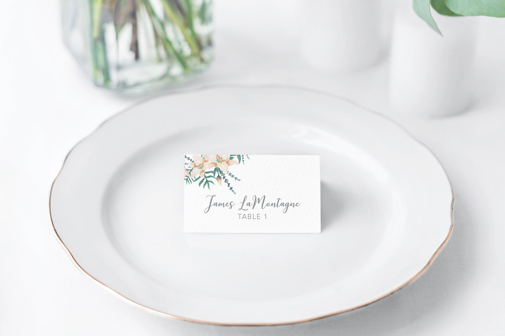 Place Cards 21.jpg