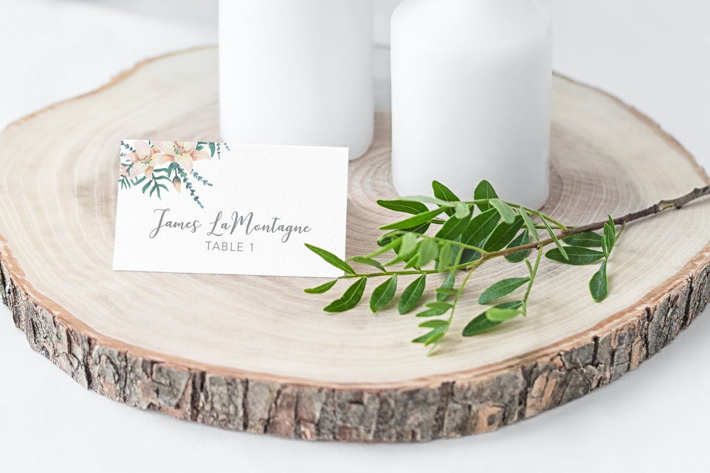 Place Cards 41.jpg
