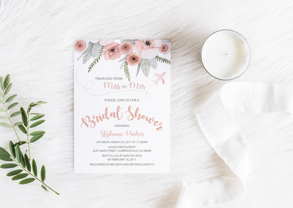 bridal shower invite.jpg
