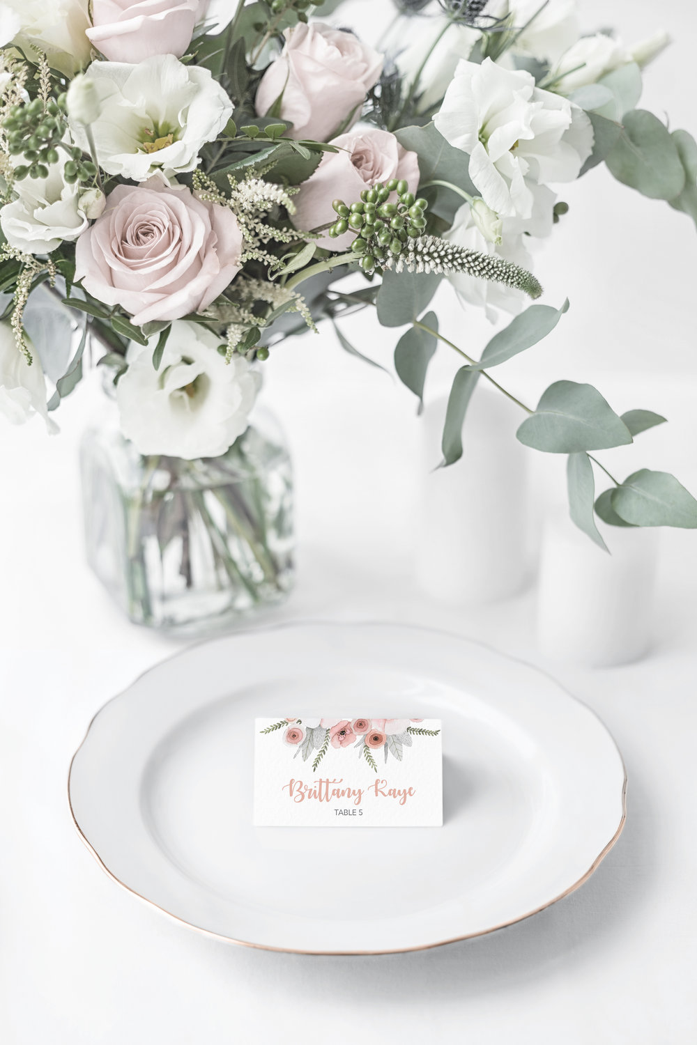 Place Cards 2.jpg