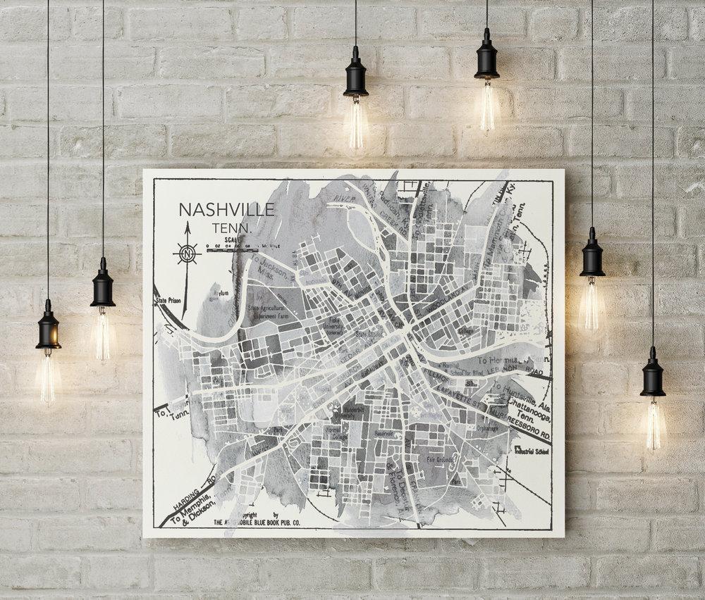 Nashville Art Print.jpg