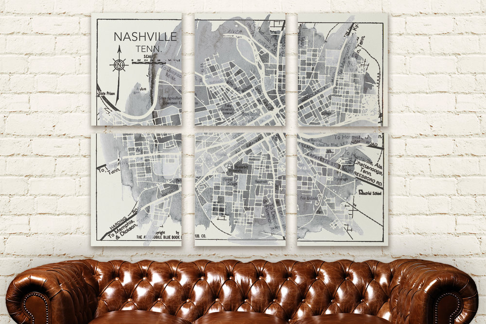 Nashville Map Mockup.jpg