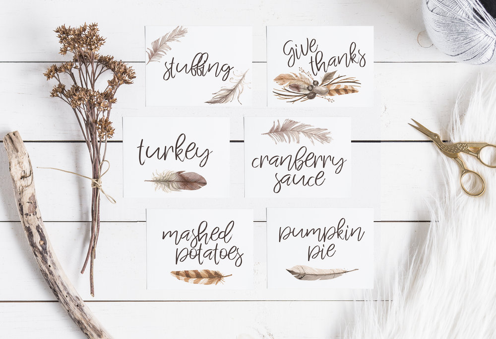 table cards thanksgivinig.jpg