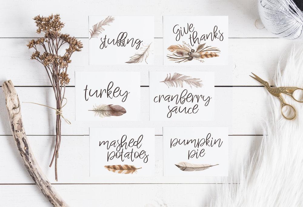 table cards thanksgivinig.jpg