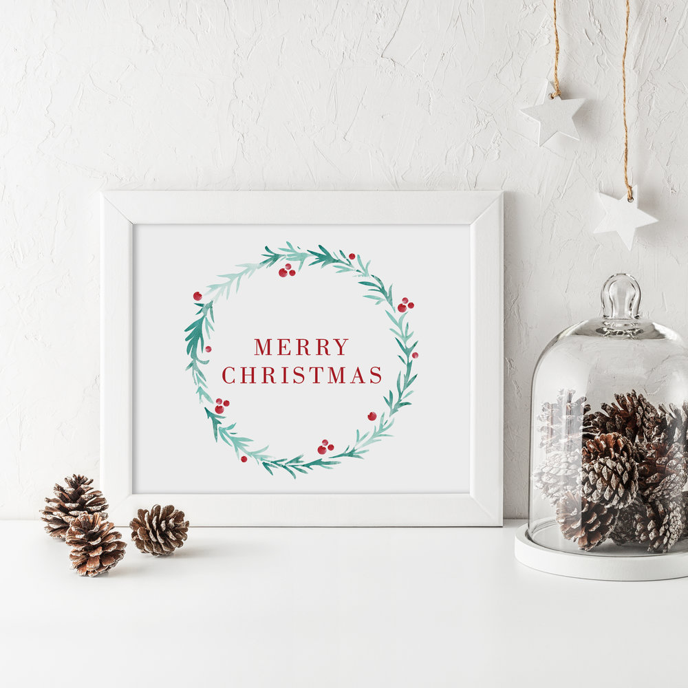 christmas photo2.jpg
