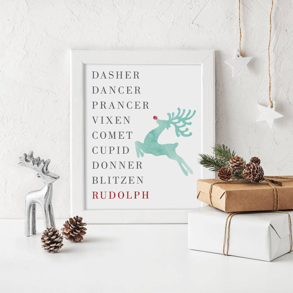christmas photo1.jpg