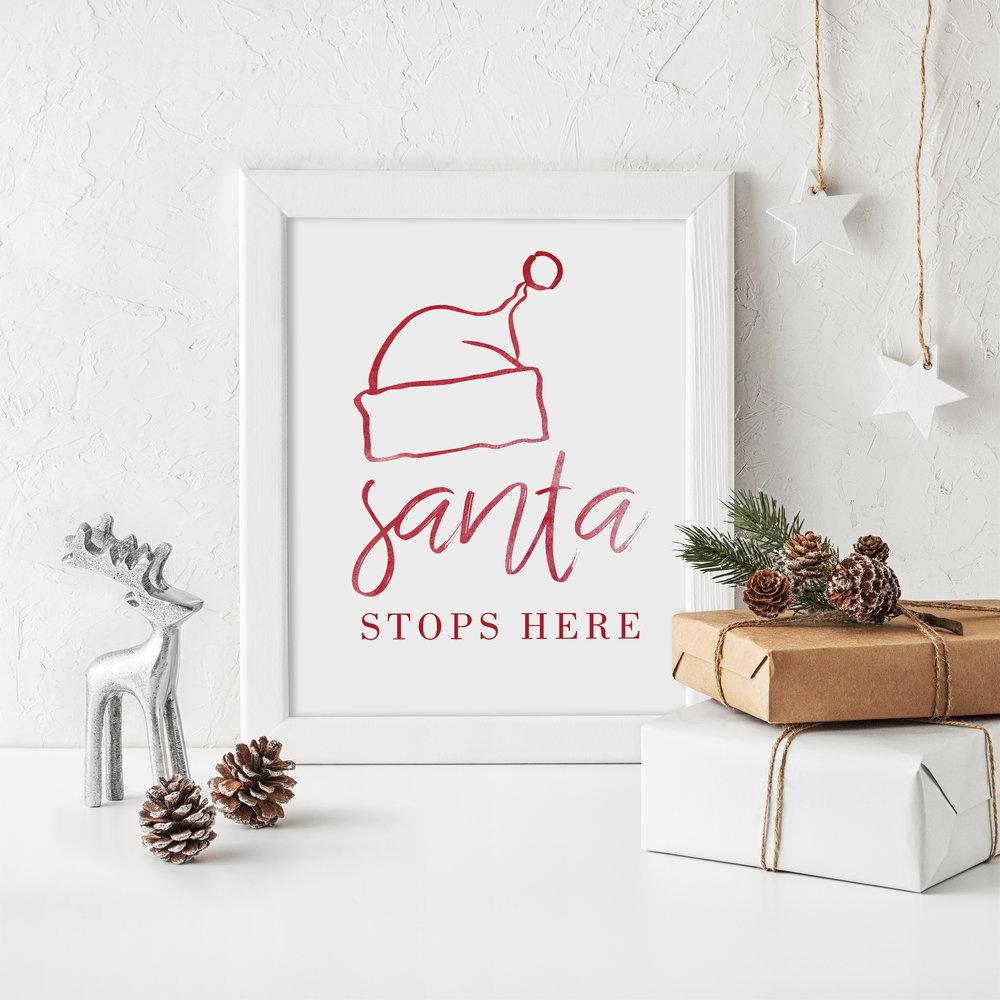 christmas photo3.jpg
