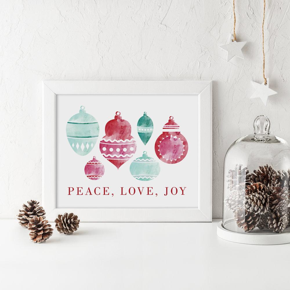 christmas photo4.jpg