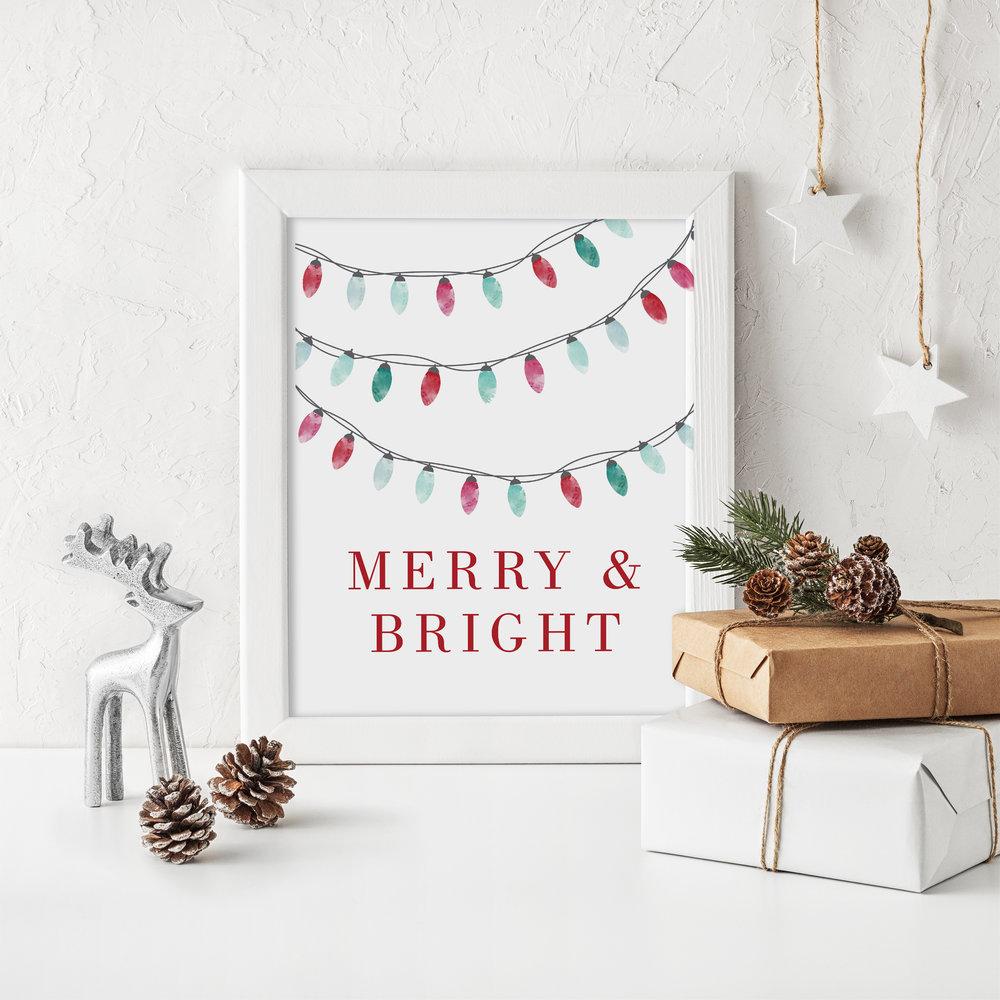 christmas photo6.jpg