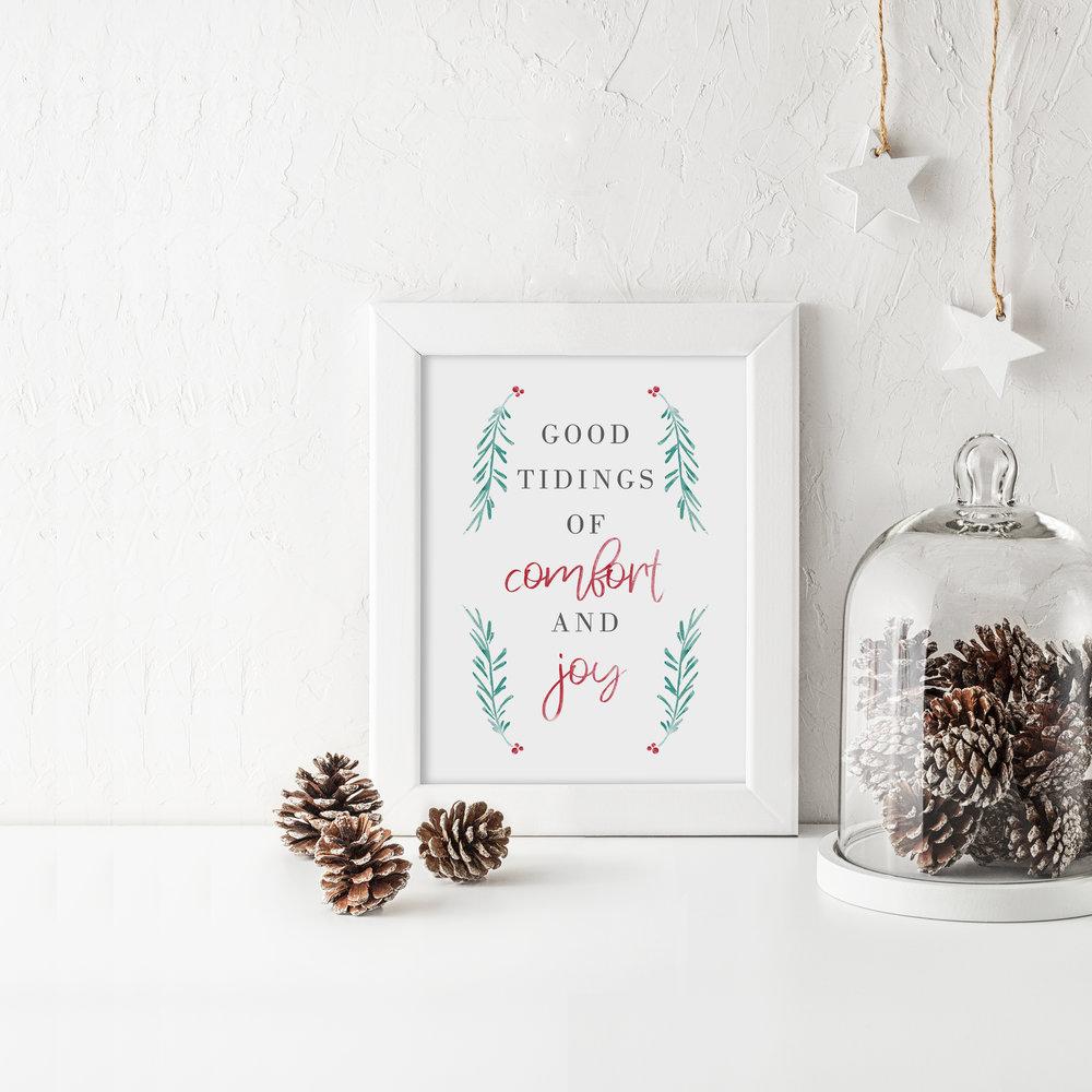 christmas photo8.jpg
