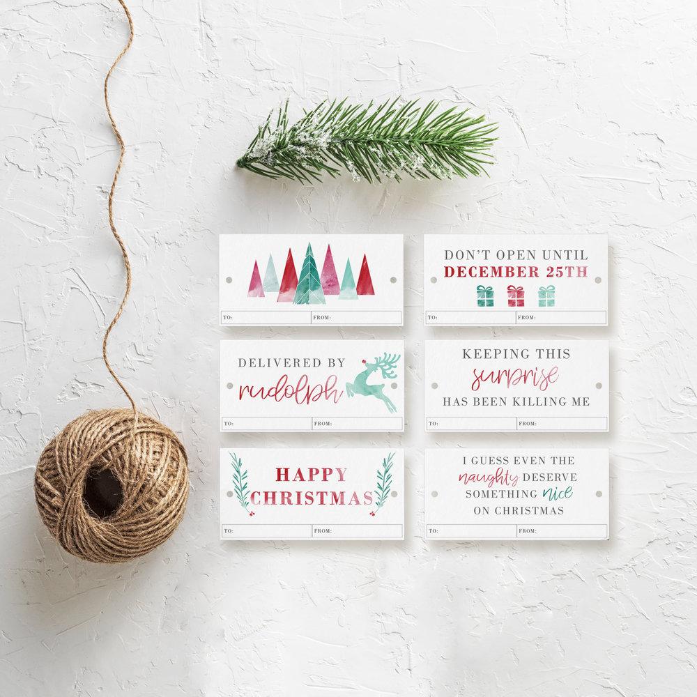 gift tags3.jpg