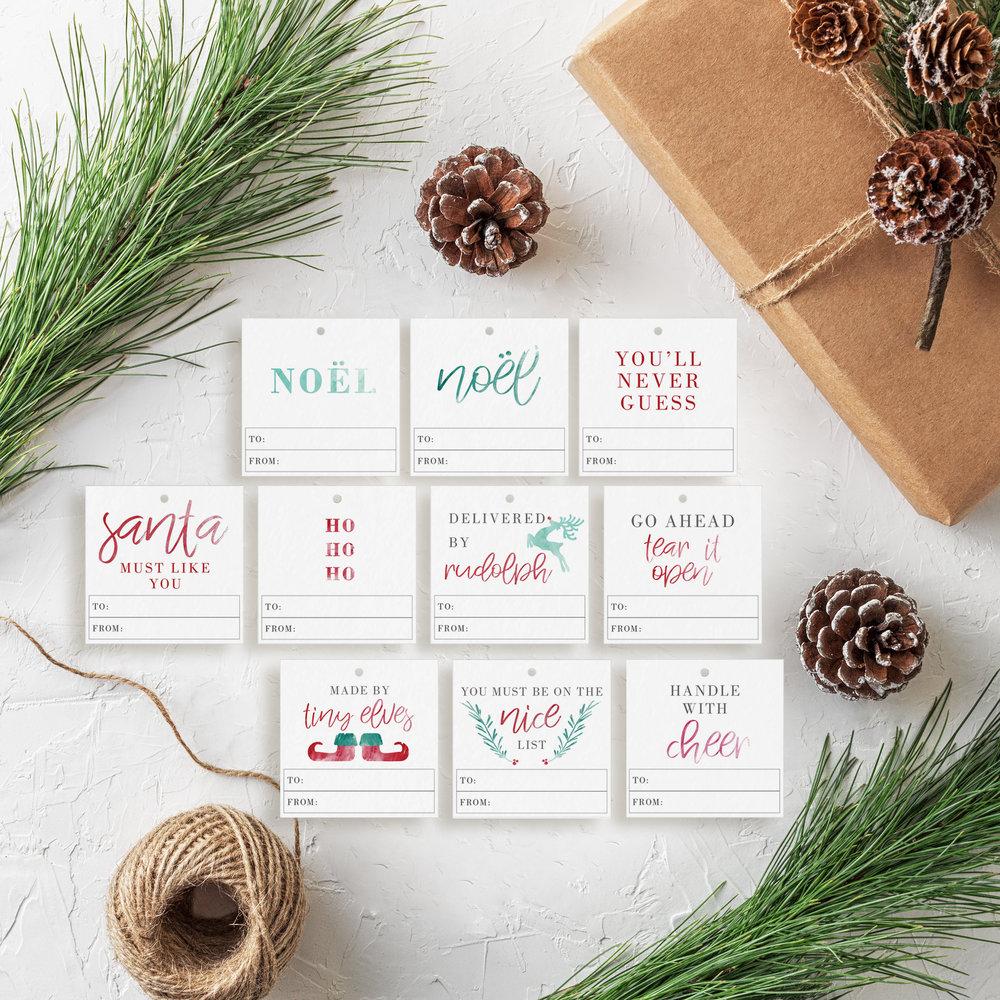 gift tags2.jpg