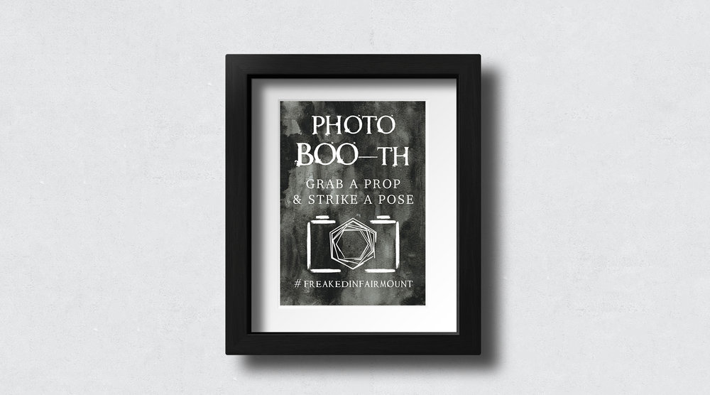 Wood Photo Frame - Portrait2.jpg
