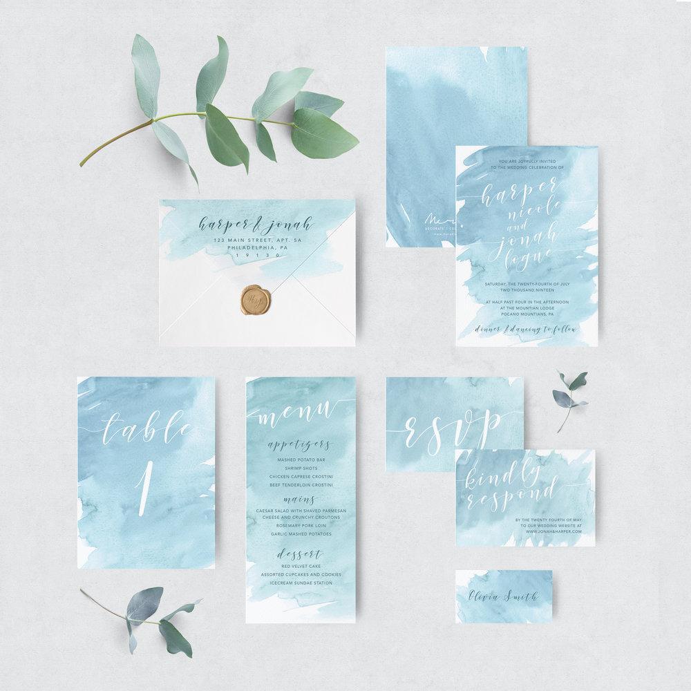 Wedding Invitation Set_Cover1.jpg