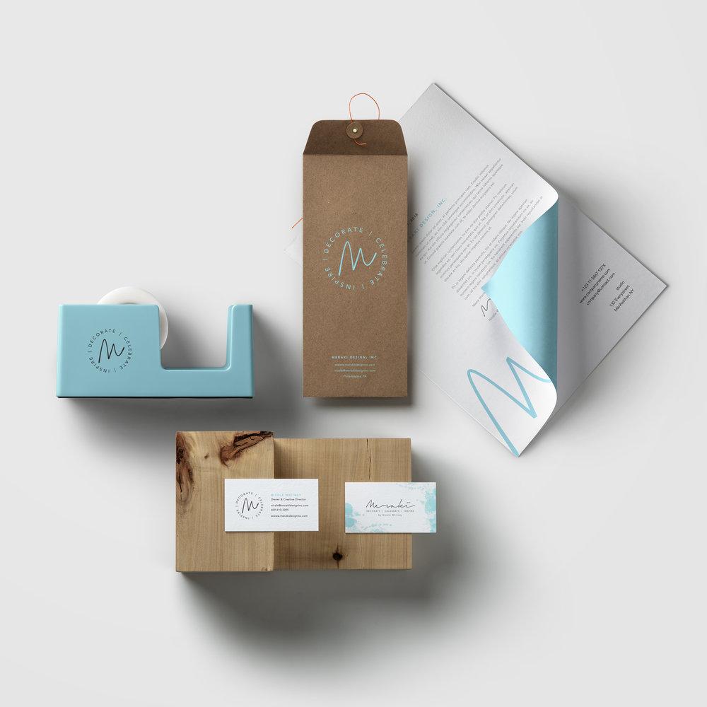Branding Cover.jpg