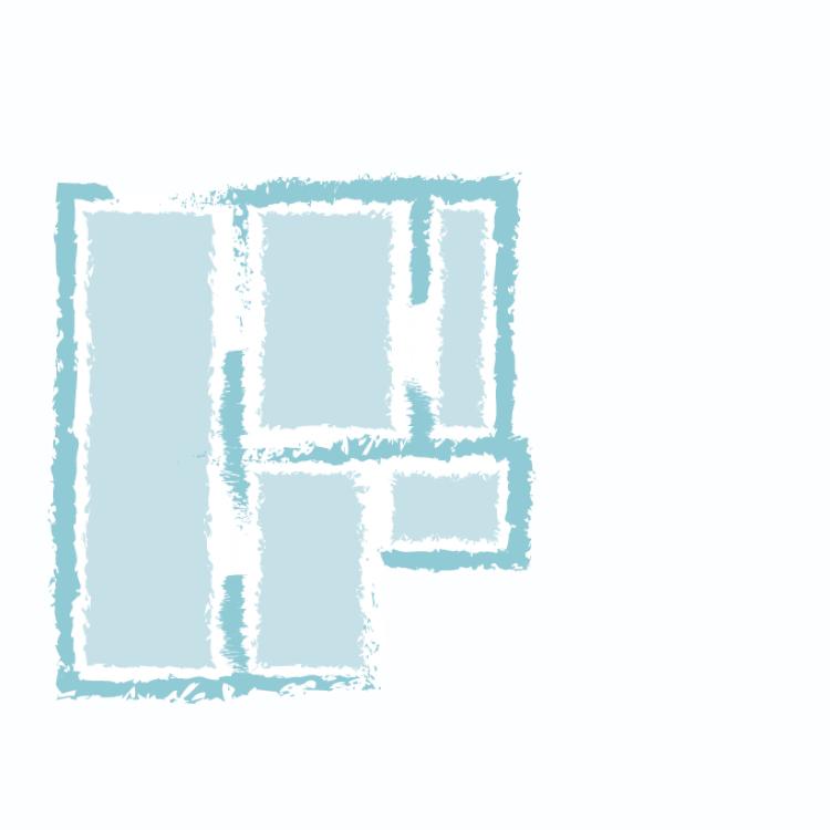 Interior Design Services.jpg