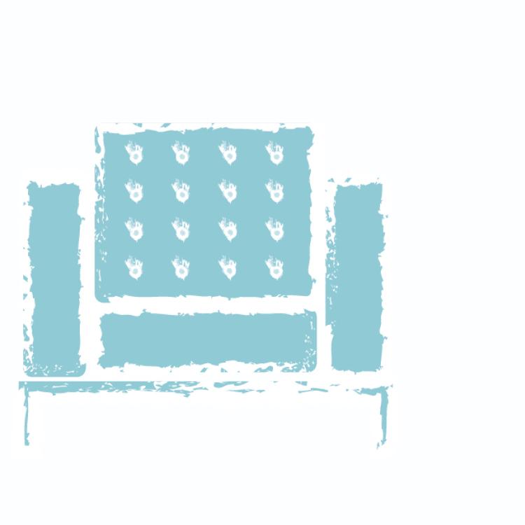 Interior Design Services3.jpg