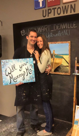 Heather-and-Matt-Proposal